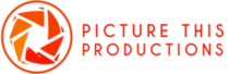 Picthisproductions Logo