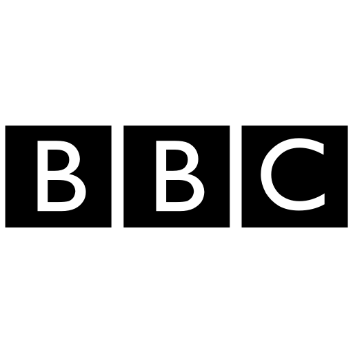 instantlogosearch-bbc
