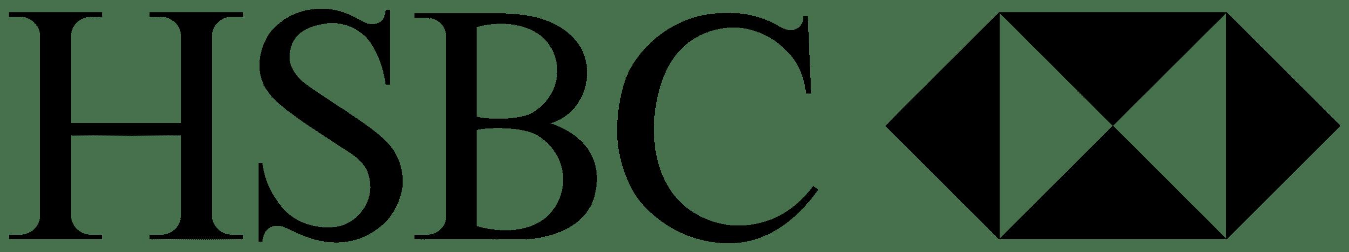 logomono-hsbc-mono